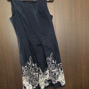 Dresses & Skirts - Tommy Hilfiger dress